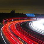 Autoversicherung, KFZ-Versicherung