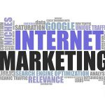 Professionelles Online-Marketing in Eigenregie