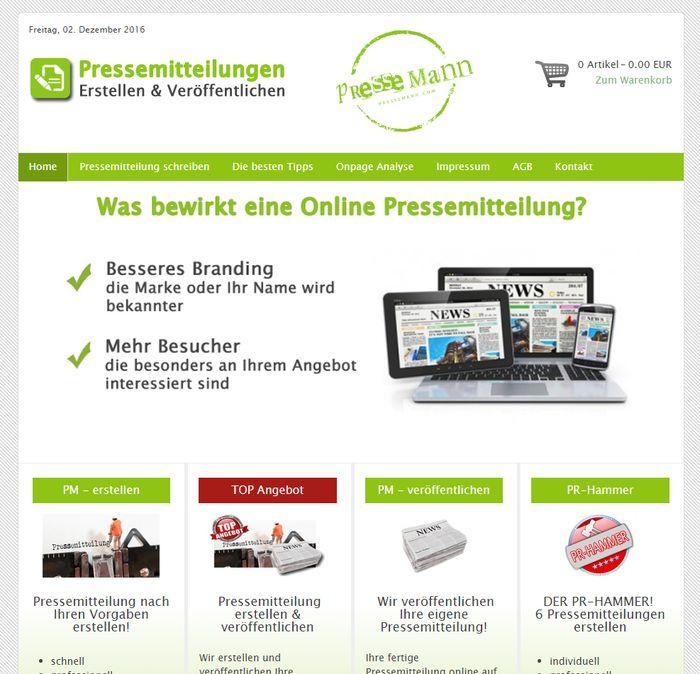 Presseheld.de
