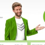 Smava: Kredit abschließen und 50€ Amazon Gutschein sichern