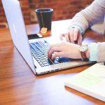 Corporate Design: Warum ein einheitlicher Markenauftritt so wichtig ist