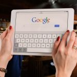Google: Ranking-Faktoren im E-Commerce