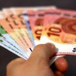 geldwerte Leistungen