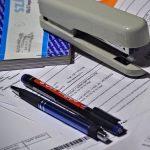 Factoring Invoice Rechnung Vorfinanzierung