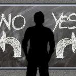 Blogger und die Moral: Wie käuflich darf ich sein?
