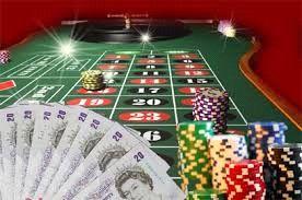 Online-Ratgeber für Glücksspiel