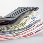 SKG Bank senkt Zinsen für Wohn- und Privatkredite