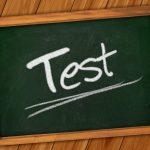 bezahlte Produkttests, bezahlte Reviews