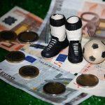 Wettstrategien, Sportwetten, Wettsystem