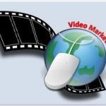 Erfolgreiches Online-Marketing: Tipps und Trends