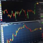 ETFs und der Vermögensaufbau – ist das möglich?