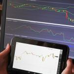 Welche Bedeutung hat ein Social Trading Broker