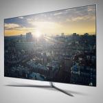 QLED und OLED-TVs bei Mediamarkt: Es ist Zeit für einen neuen Fernseher