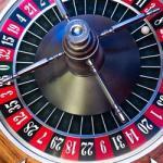 Als Casino Affiliate Geld verdienen