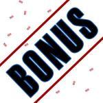 Wie man den besten Online Casino Bonus auswählt