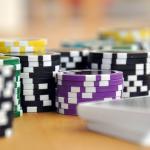 Welches Online-Casino darf es denn sein?