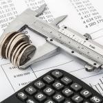 Geld sparen: Lotto spielen mit null Gebühren – ist das möglich?
