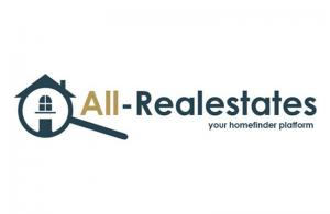 All Realestates
