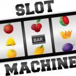 Wie komplex ist es, einen Online Spielautomaten zu designen?