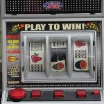 Das wilde Wild-Symbol beim Slotspiel