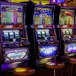 Ist es möglich, mit Manipulationen im Casino Geld zu verdienen?