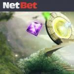NetBet im Test: Vom Live-Roulette bis zu Online-Wetten