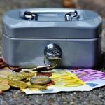 Kredit im Internet aufnehmen – so vermeiden Sie unnötige Fehler!