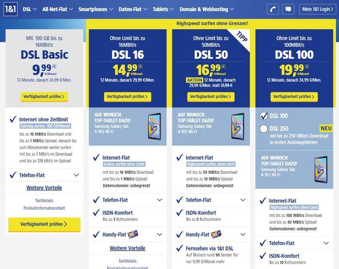 Microsoft office 365 Download kostenlose Testversion