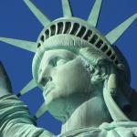 Barclaycard Visa: Wie eine kleine schwarze Karte für den perfekten Urlaub sorgt