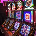 Merkur Spielautomaten – Eine lange Tradition
