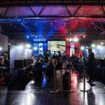 Wie investieren die Leute in Online-Spiele?