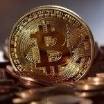 Warum ist der Bitcoin im Online Casino so beliebt?