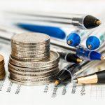 Geld verdienen im Internet: die besten Möglichkeiten für Anfänger