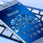 5 Tipps, wie man mit negativem Social-Media-Feedback umgeht