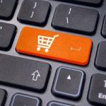 Die Qual der Wahl in der Welt der Shop-Systeme