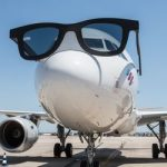 So kommen Sie auch in den Sommerferien an günstige Langstreckenflüge