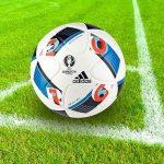 Günstiger als bei DAZN: So sehen Sie die Freitagsspiele der Bundesliga live