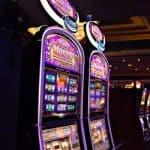 Welche Vorteile bringt der Autoplay Modus bei Spielautomaten